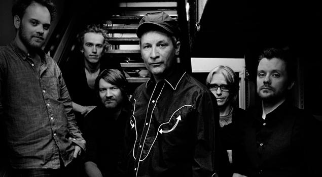 Martin Hagfors Band øyafestivalen 2012 kim ramberhaug 635x350