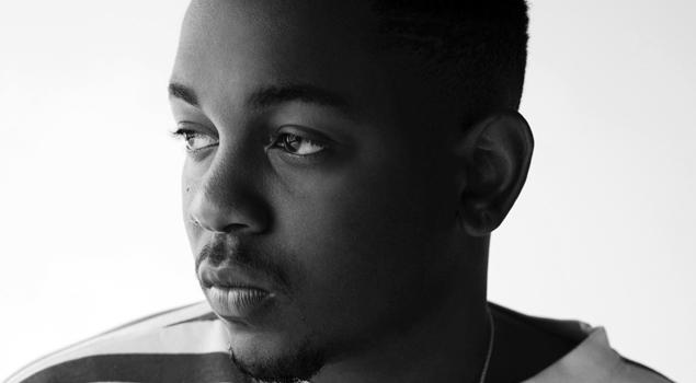 Kendrick Lamar øyafestivalen 2013 635x350