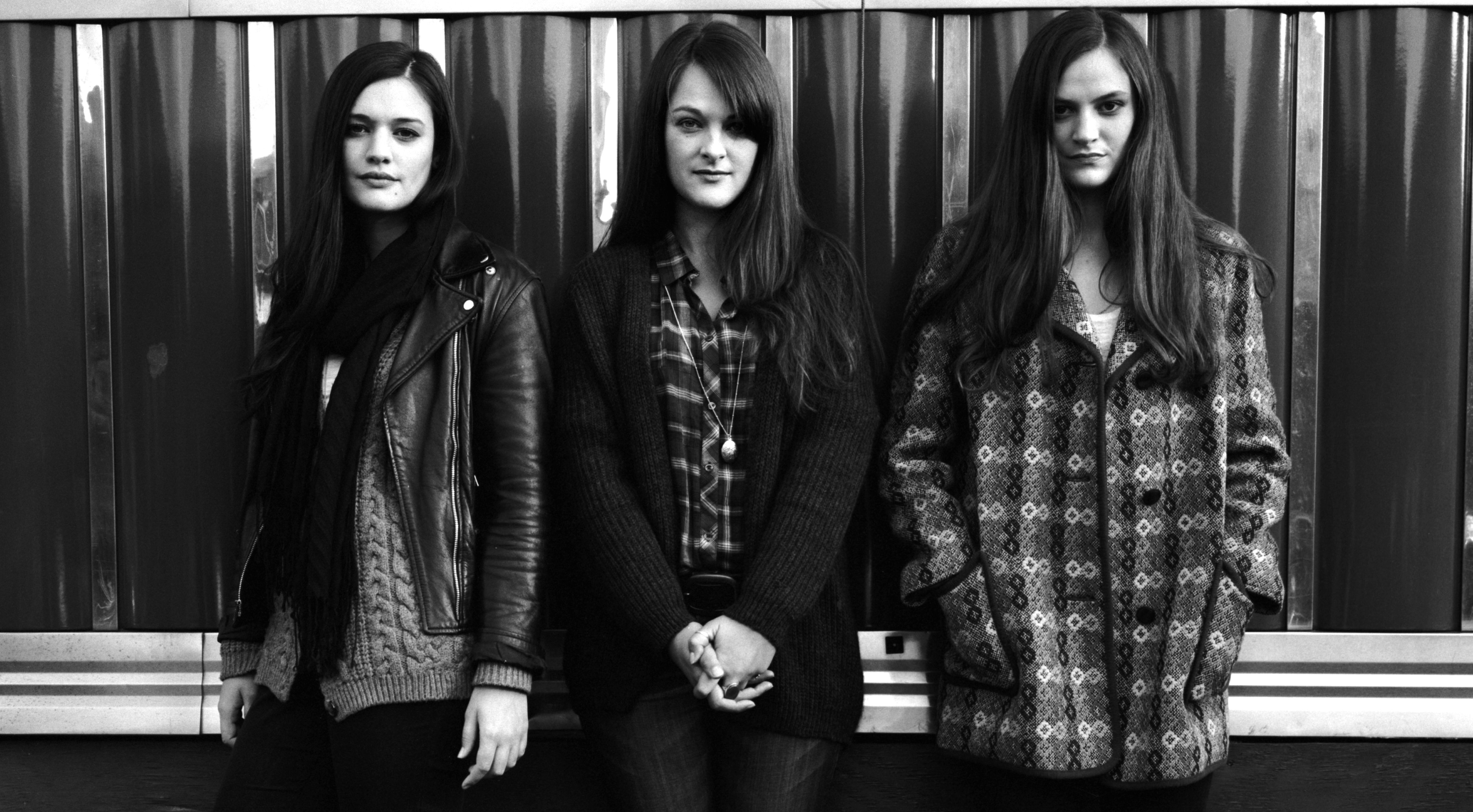 The Staves 635x350