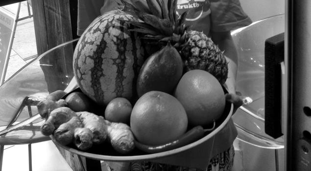 fruktbar 635x350