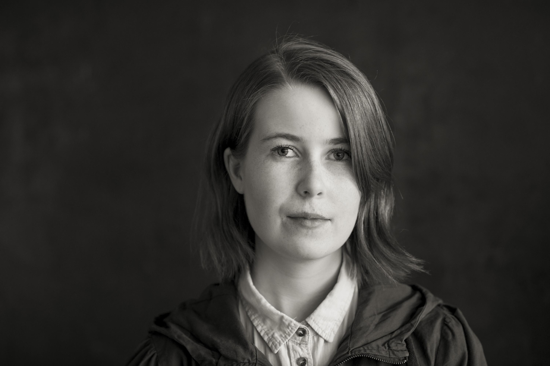 Eline Lund Fjæren
