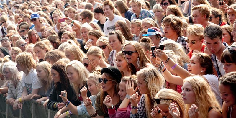 publikum STEFFEN RIKENBERG crop