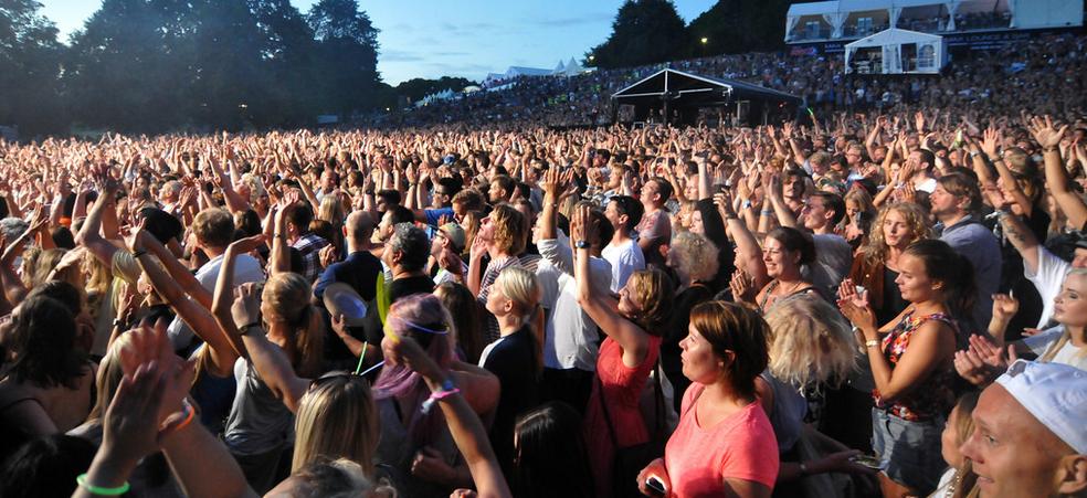 Skjermbilde 2014-08-09 kl. 12.52.57