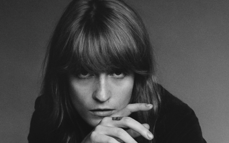 Florence_cover oyafestivalen 2015 crop