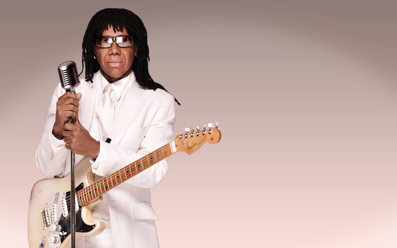 chic nile rodgers oyafestivalen 2015 crop
