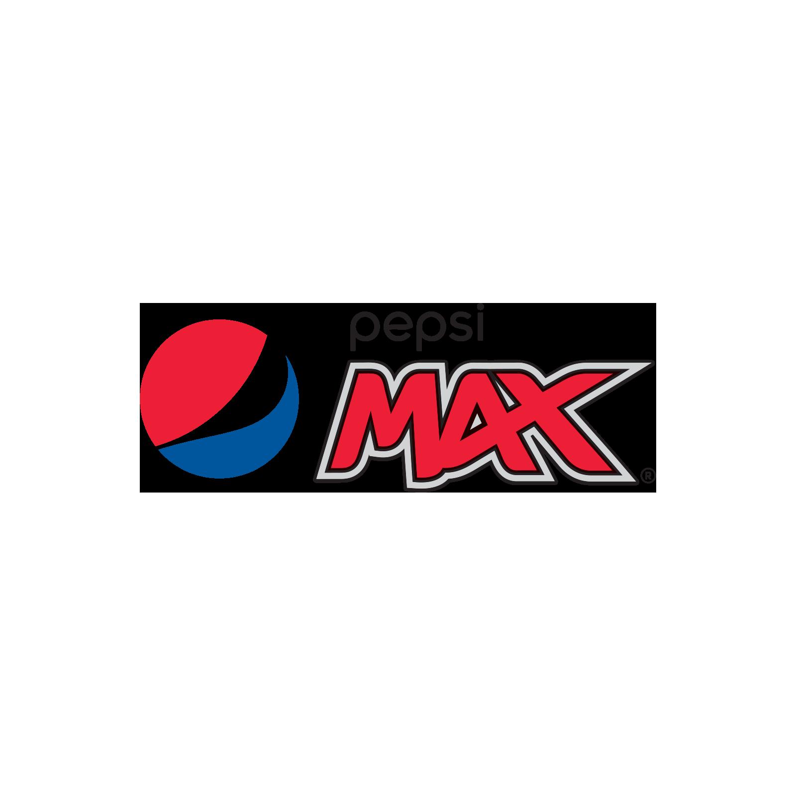 logo-pepsimax