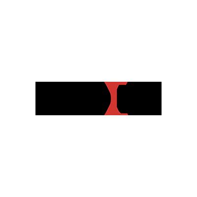 Logos_Broadnet
