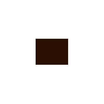 Logos_BumbleBumble