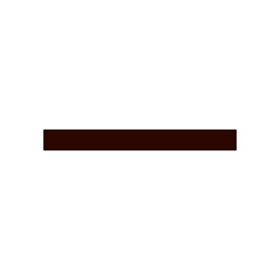 Logos_Carlings