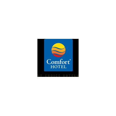 Logos_ComfortHotels