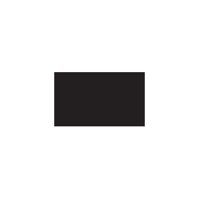 Logos_Evosykler