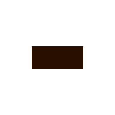 Logos_MusicNorway