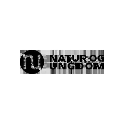 Logos_NaturUngdom