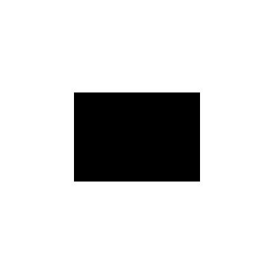 Logos_NordiskFilm