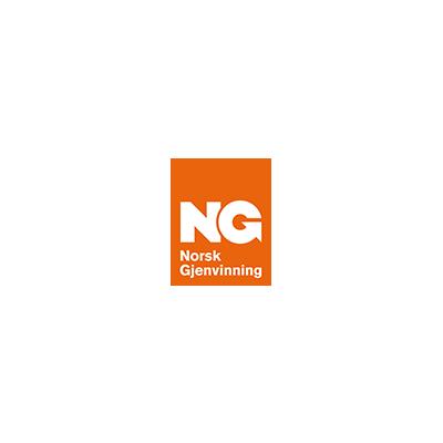 Logos_NorskGjenvinning