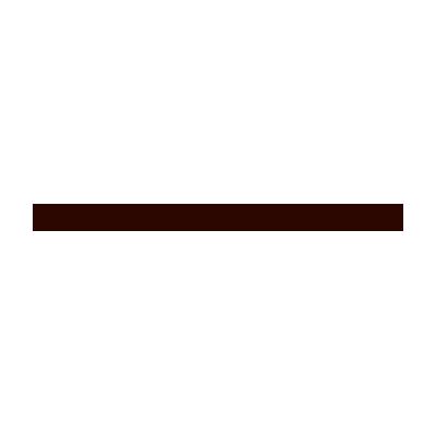 Logos_SolbergHansen