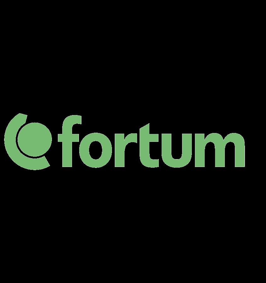 Fortum_kvadrat