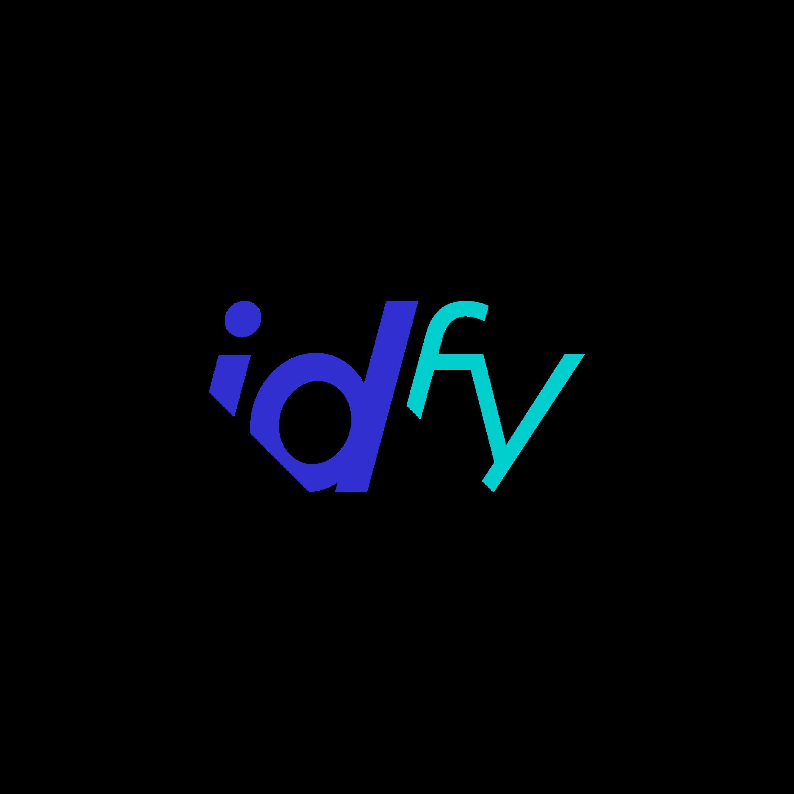 idfy-rgb