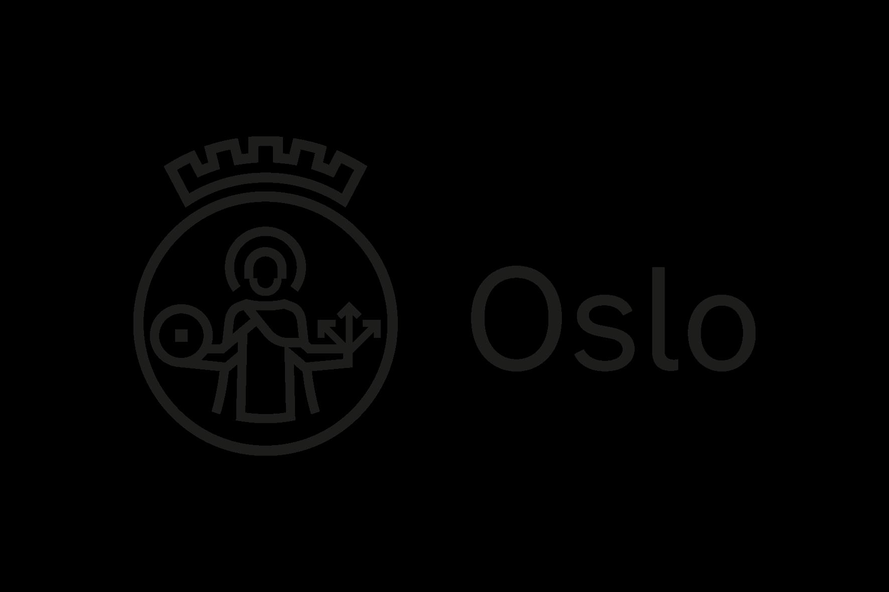 Oslo-logo-sort-CMYK