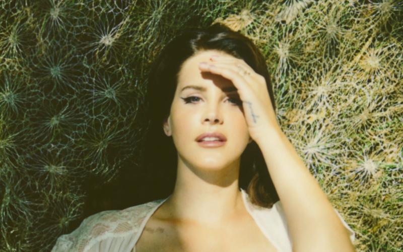 Lana-Del-Rey-Honeymoon-Neil-Krug-2-crop