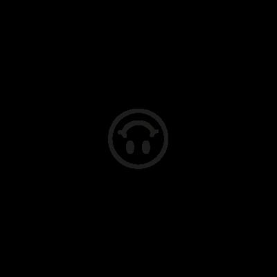 Logos_Erland