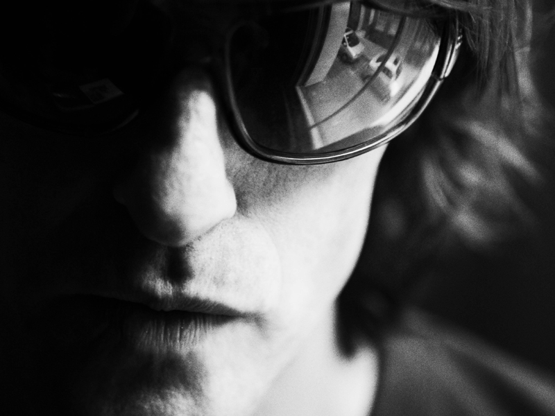 spiritualized crop bw