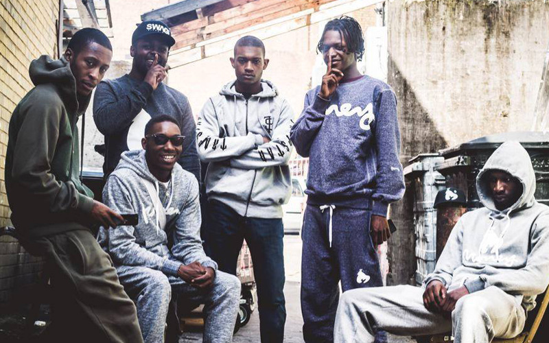 Sectionboyz crop