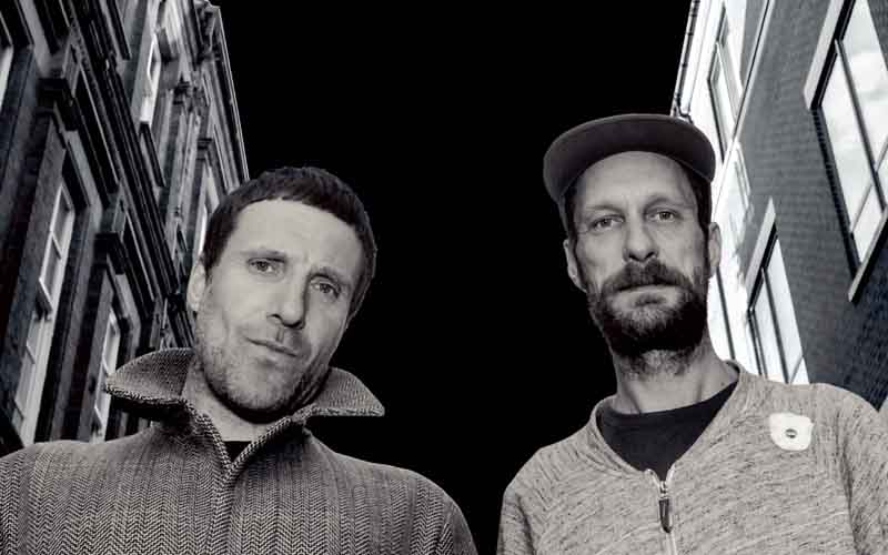 Sleaford Mods crop