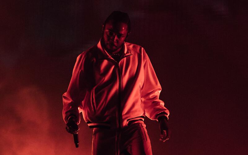 Kendrick DAMN5 crop