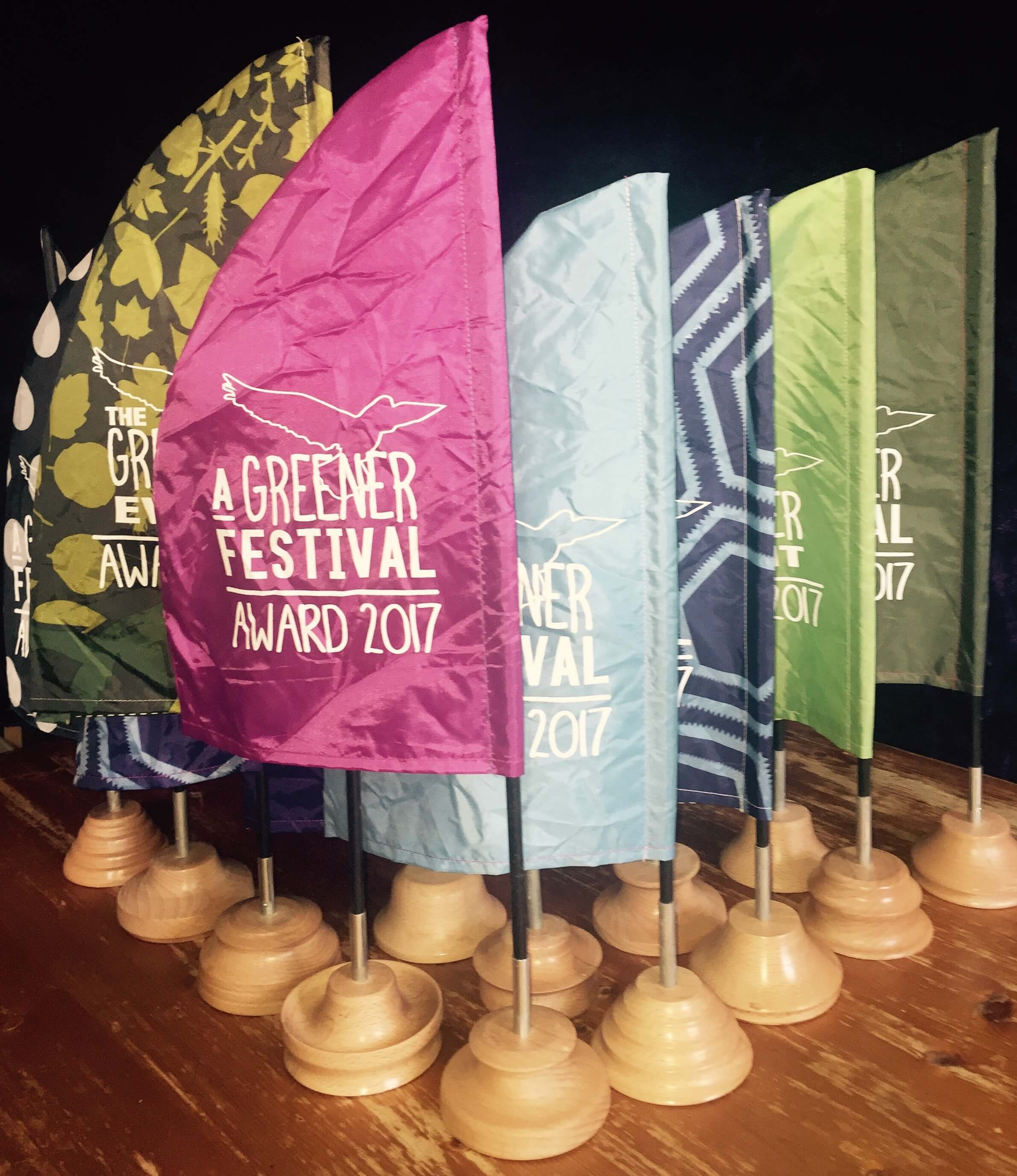 AGF Award Flags 2017 crop