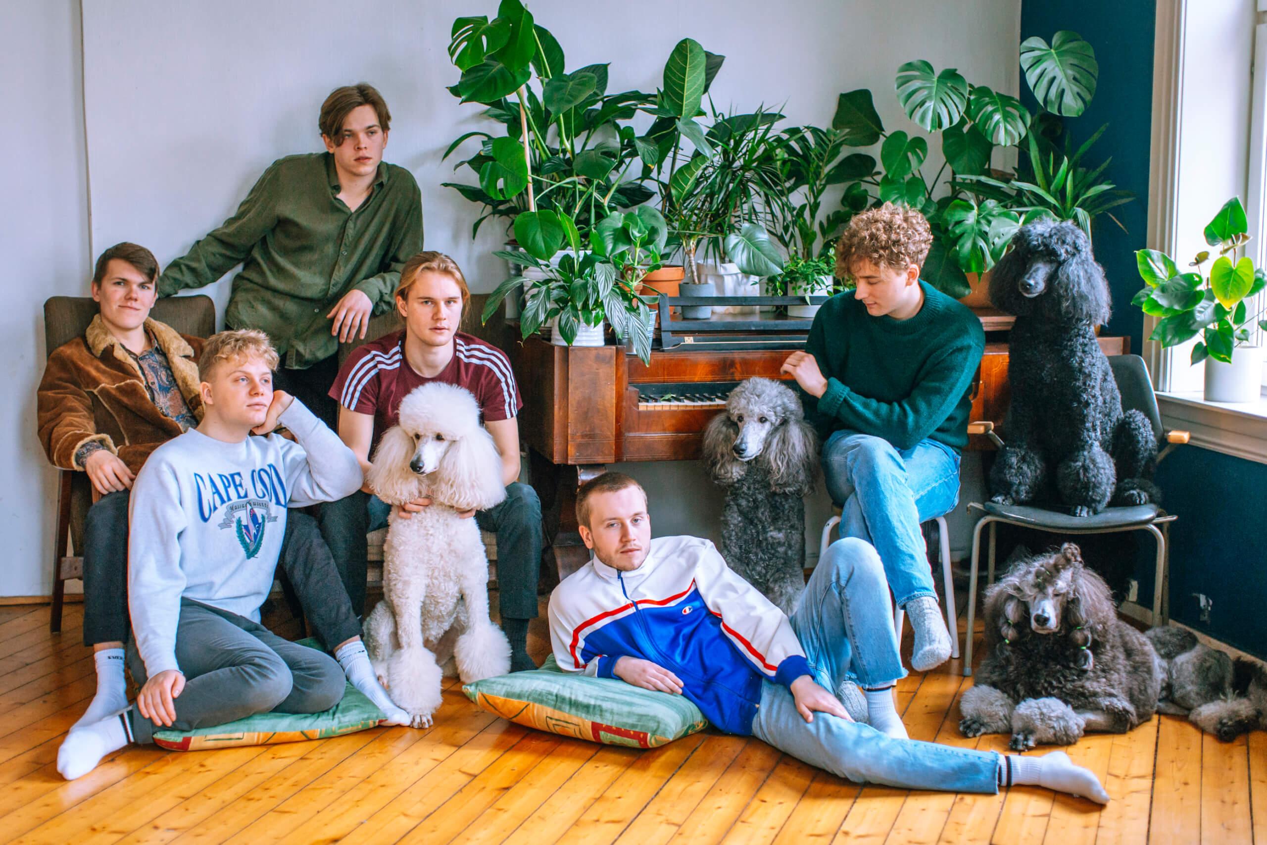 Selmer_Foto Ingeborg Løvlie