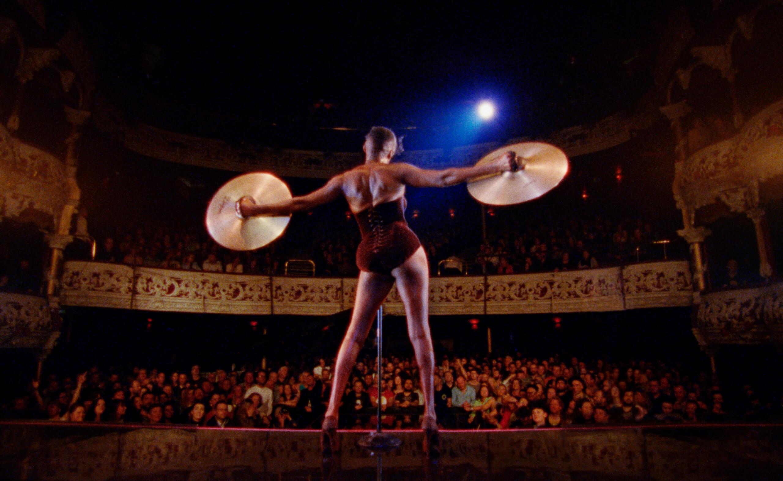 Grace Jones_Pic6 Cymbals back