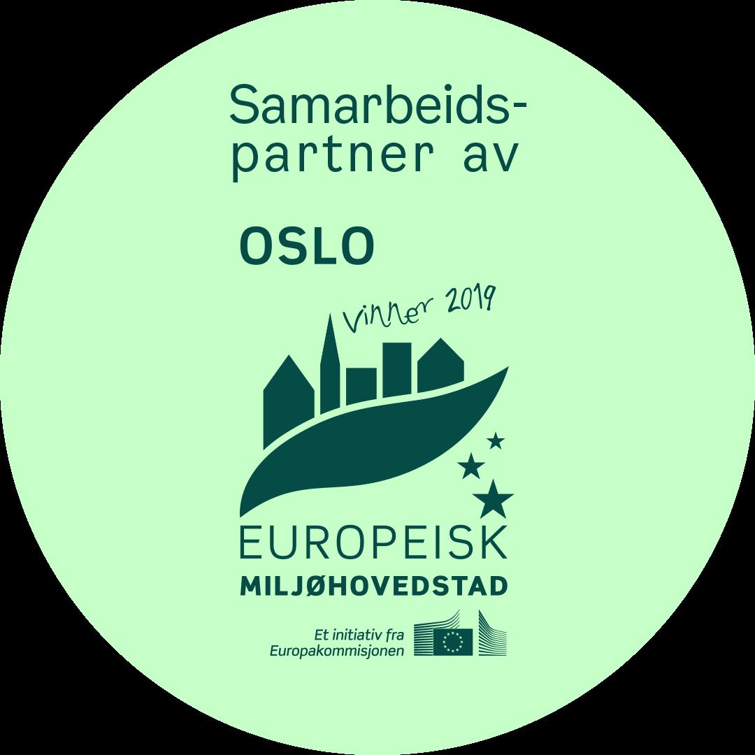 OMH2019_for_Samarbeidspartnere_NORSK_Sirkel_03