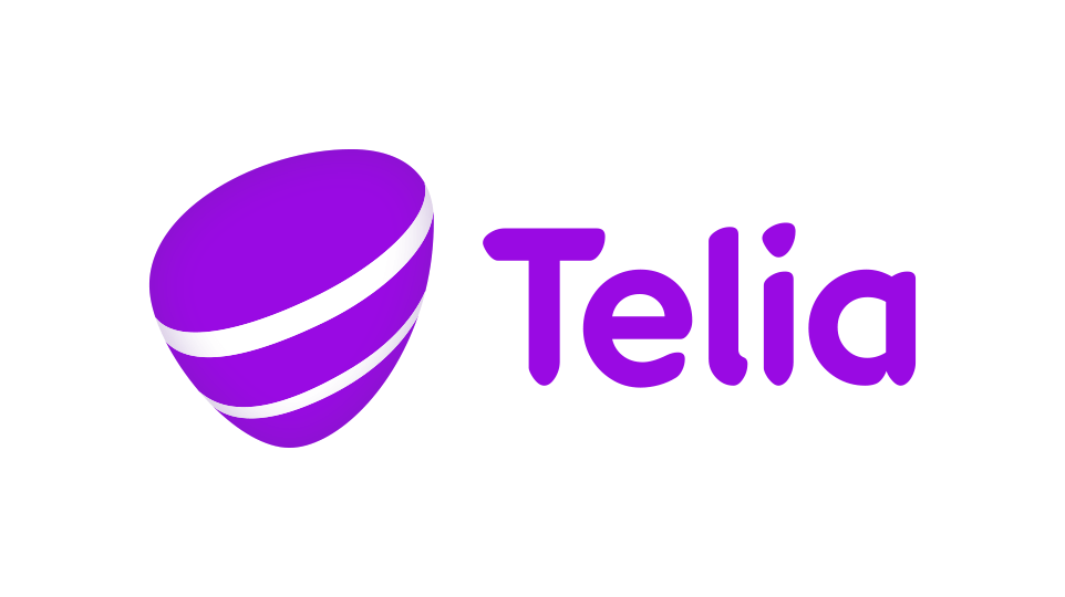 Telia_Primary_Logo_RGB