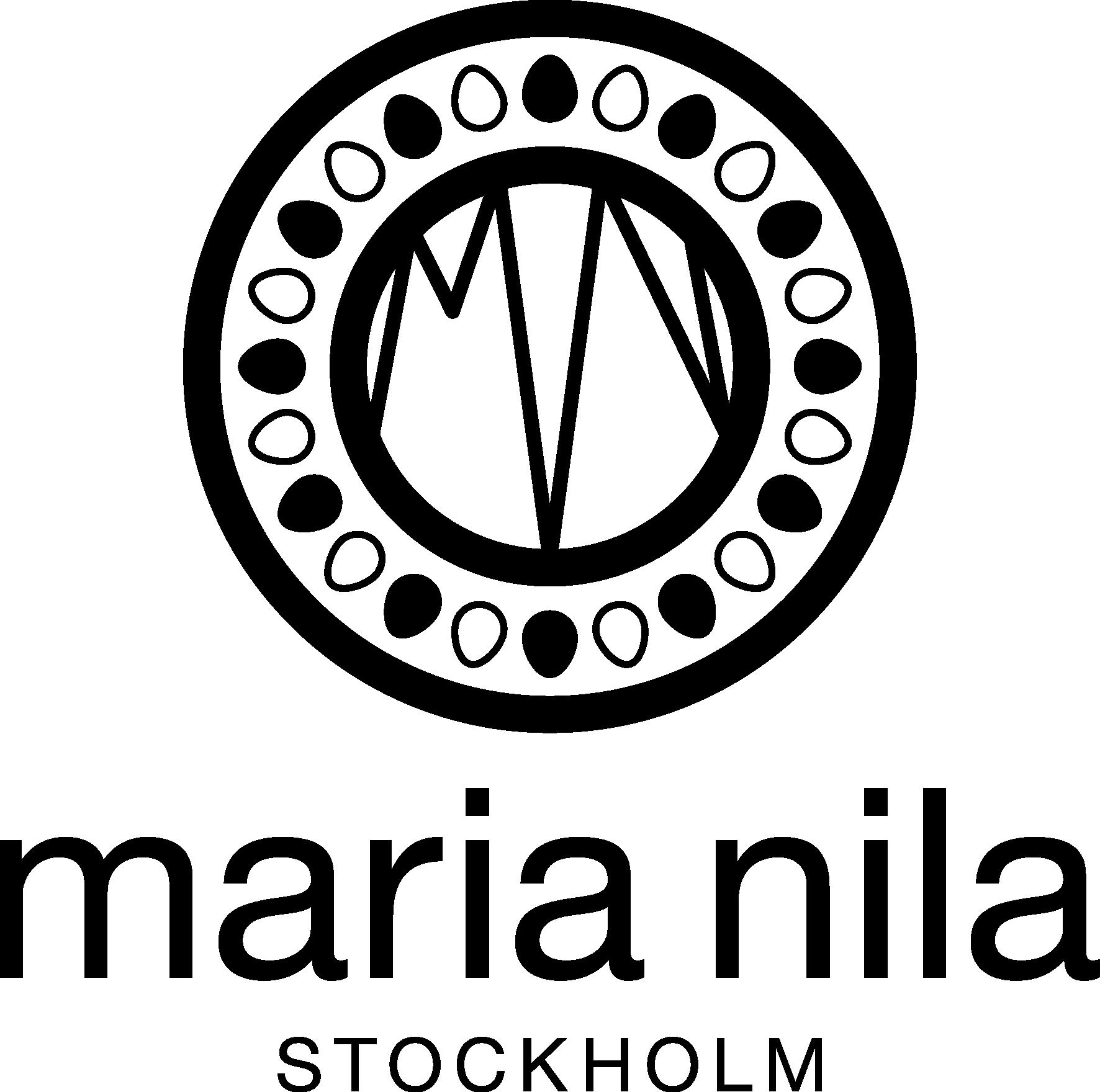 marianilastockholm