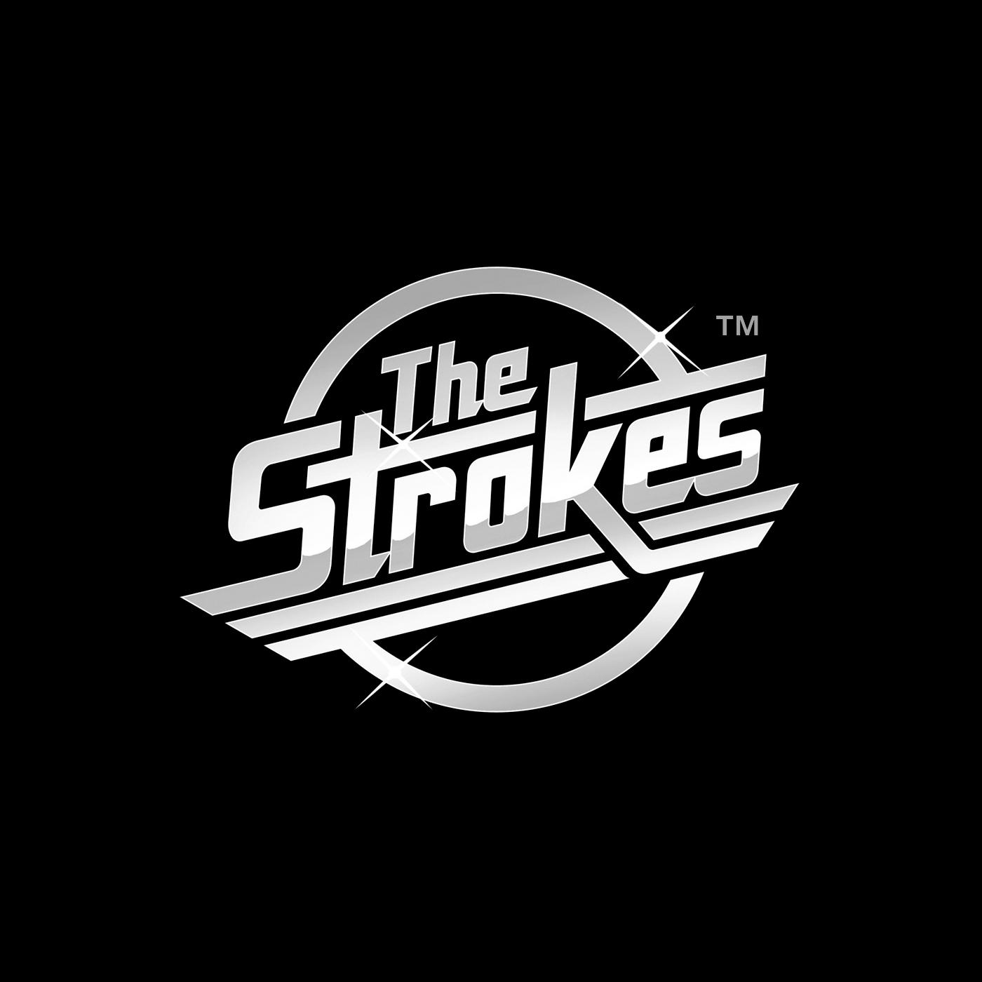 TheStrokes_logo_Oya2020