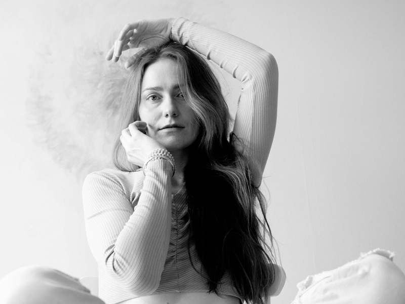 Signe Marie Rustad_2_Oya2020_by Marthe Amanda Vannebo c