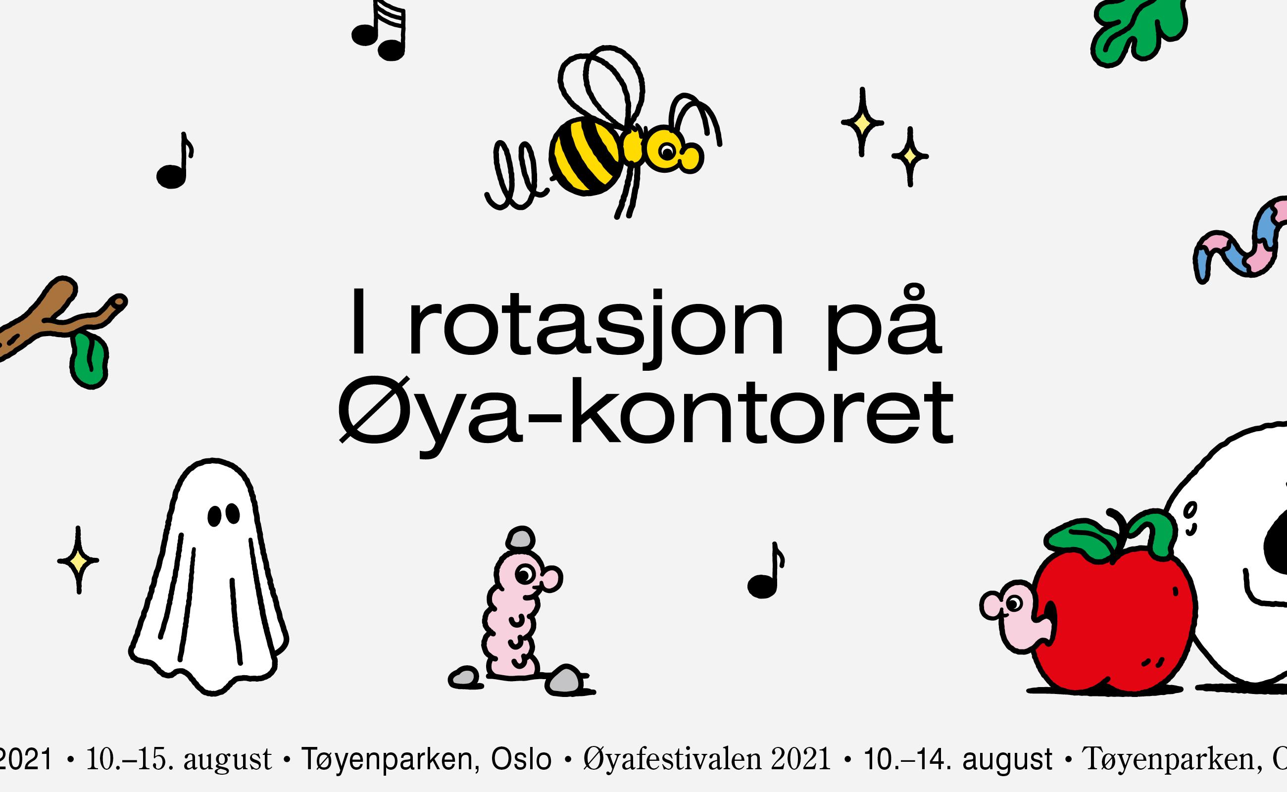 Oya2021_rotasjon_bredde