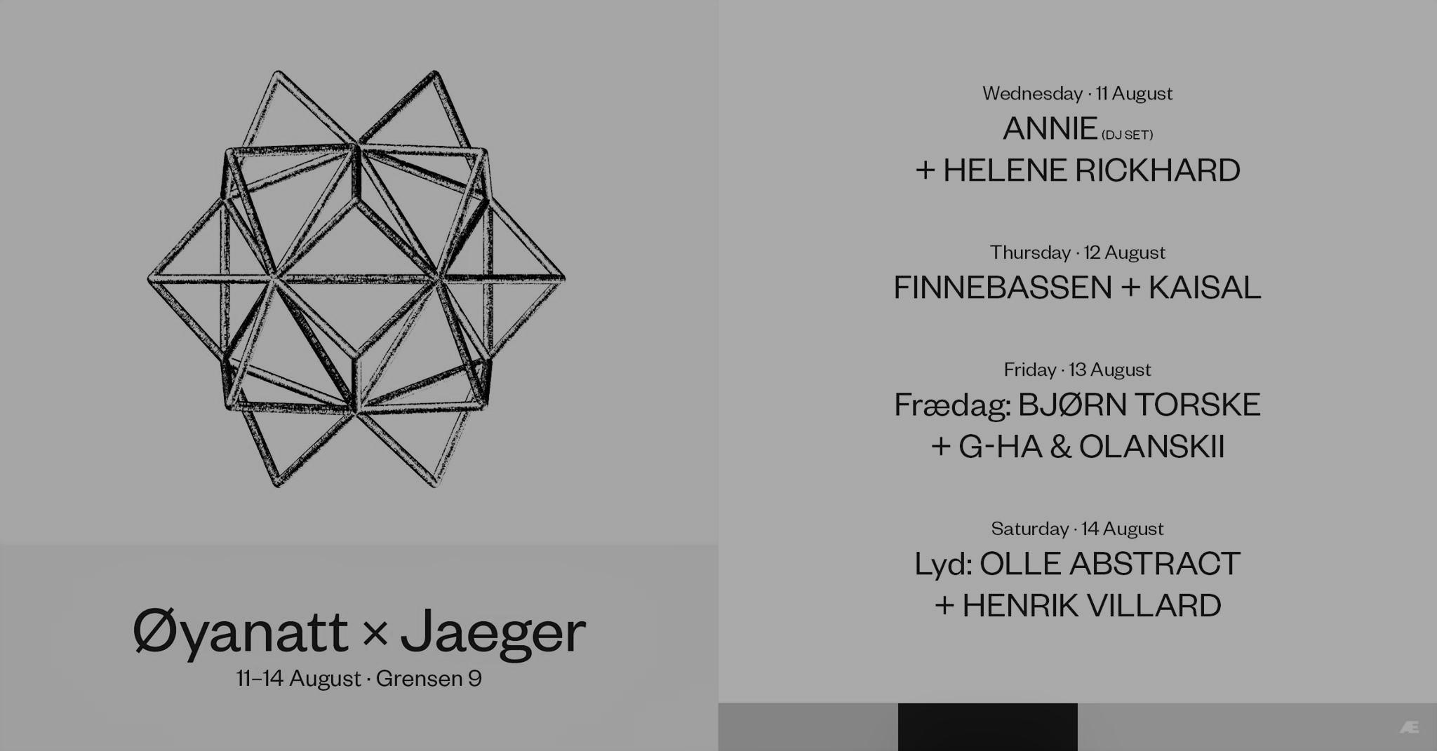 jaeger (2)