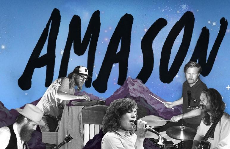 AMASON (2)